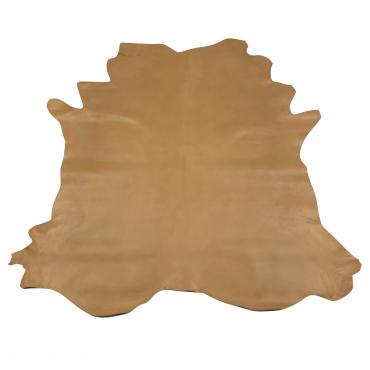 Veau Lisse Chair - HAAS - Épaisseur 1,7/2 mm